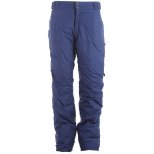 Boulder Gear Summit Snowboard Pants