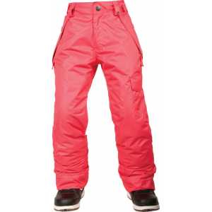 Image of 686 Agnes Insulated Snowboard Pants