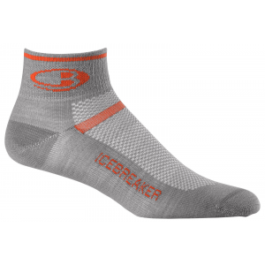 Icebreaker Multisport Mini Ultralight Socks