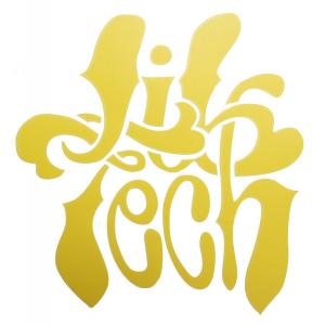 Image of Lib Tech Large Sticker