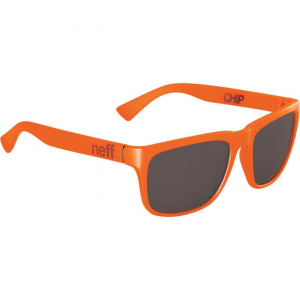 Image of Neff Chip Sunglasses