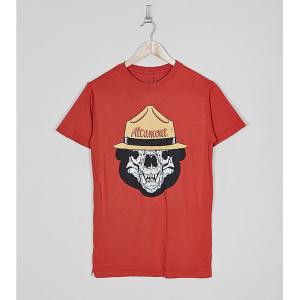 Image of Altamont Bear Ranger T-Shirt
