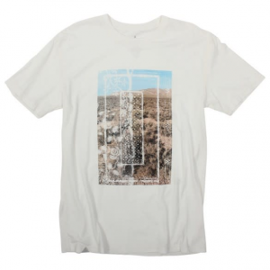 Image of Altamont Desert Layers T-Shirt