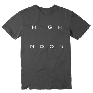 Altamont High Noon T Shirt