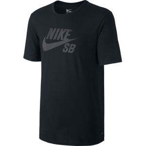 Nike SB DF Icon Reflective T Shirt