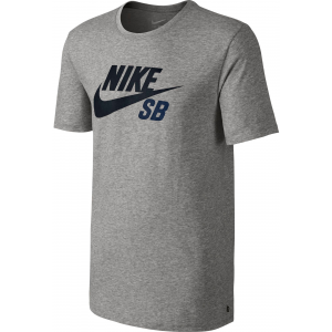 Nike SB Dri Fit Icon Reflective T Shirt
