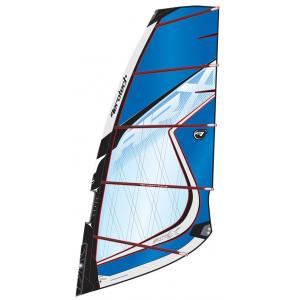 Image of Aerotech Airx Windsurf Sail
