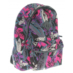 Vans Wild Thing Backpack