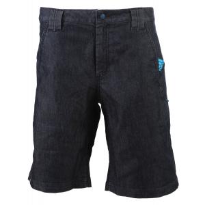 Image of Adidas Edo Boulder Shorts