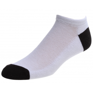 Emerica Pure 3 Pack Socks