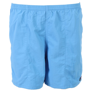 Patagonia Baggies 5in Shorts Skipper Blue