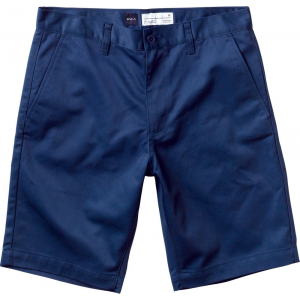 RVCA Week End Stretch Shorts