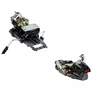 Image of Dynafit Radical ST 2.0 Ski Bindings