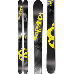 Image of Armada AR7 Skis