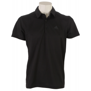 Image of Adidas Hiking Polo Polo