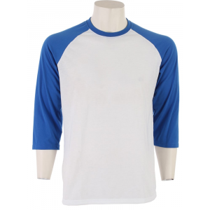 Image of Adidas Ultimate 3/4 Shirt