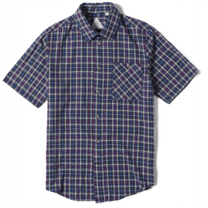 Image of Altamont Civen Shirt
