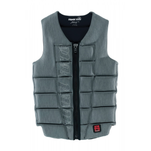 Liquid Force Melody Comp Wakeboard Vest