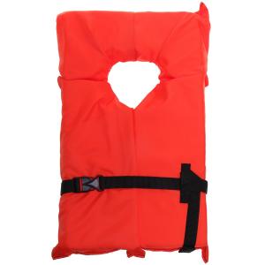 Image of HO AK-1 4 Pack Life Vest