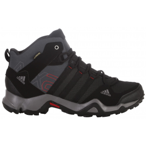 Image of Adidas AX2 Mid GTX Hiking Boots