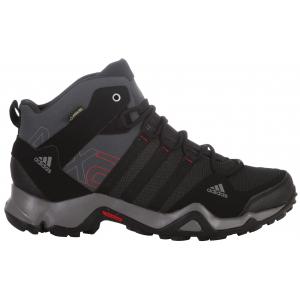 Image of Adidas AX2 Mid GTX Hiking Boots