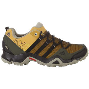 Image of Adidas AX2 GTX Hiking Shoes