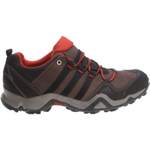 Adidas Brushwood Leather Hiking Shoes