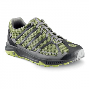 Image of Scarpa Temp Shoes Trailrunning Shoes