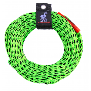 Image of Airhead 2 Rider Tube Rope