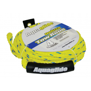 Image of Aquaglide 4 Person Rope