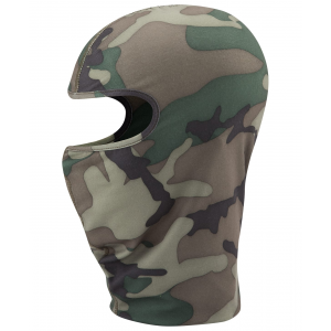 Image of Airblaster Ninja Facemask