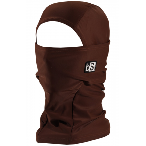 Image of Blackstrap Hood Facemask