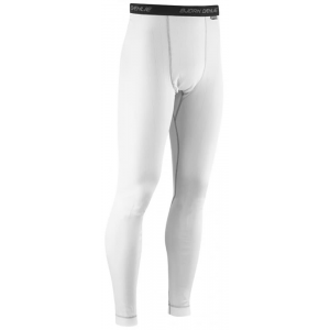Image of Bjorn Daehlie Compete Baselayer Pants