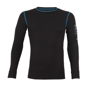 Image of 2117 of Sweden Langa Baselayer Set