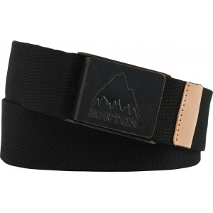 Burton MTN Vista Belt