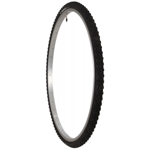 Maxxis Mud Wrestler Foldable Tire