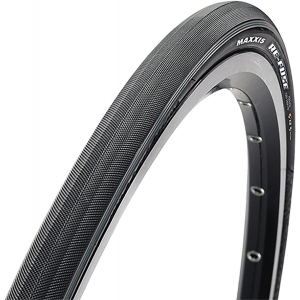 Maxxis Re Fuse Folding Bike Tire