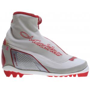 Image of Madshus Athena CLC XC Ski Boots