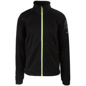 Image of 2117 of Sweden Kalix XC Ski Jacket