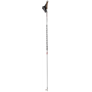 Image of Madshus Nano Carbon Race 100 UHM XC Ski Poles