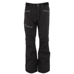 Outdoor Research White Room Gore Tex Ski Pants