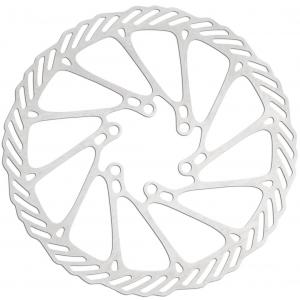 Image of Avid Rotor w/ Mounting Hardware Bike Brakes