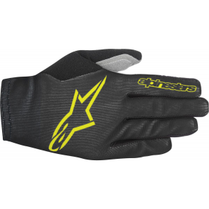 Image of Alpinestars Aero 2 Bike Gloves