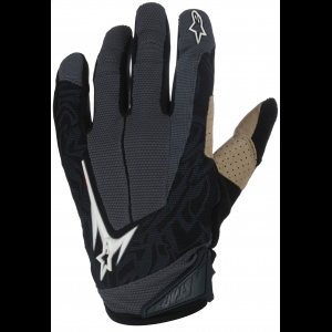 Image of Alpinestars Gravity Bike Gloves