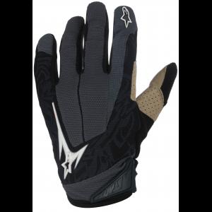 Image of Alpinestars Gravity Bike Gloves
