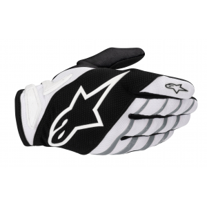 Image of Alpinestars Moab Bike Gloves