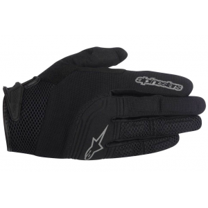 Image of Alpinestars Velocity Bike Gloves