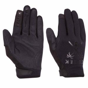 Image of Celtek Kingdom Bike Gloves