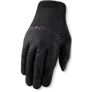 Dakine Covert Bike Gloves Black