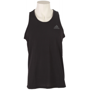 Image of Adidas Ultimate Tank